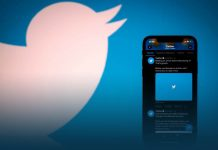 Twitter to Test 'Super Follows,' which will allow Users Charge Followers for Exclusive Content