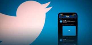 Twitter to Test 'Super Follows' allowing Users Charge for Exclusive Content