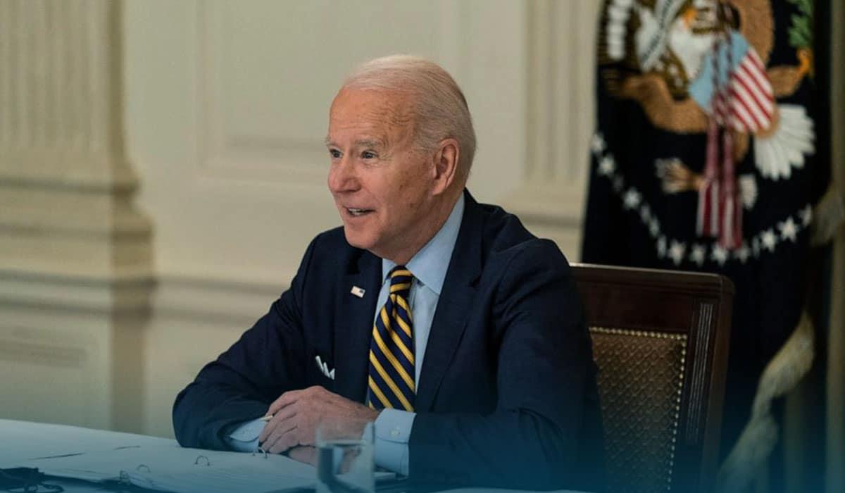 Biden talks about Vladimir Putin, Cuomo, Migrants, COVID-19 vaccine in ABC News Interview