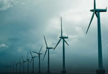 Joe Biden Administration Launches Offshore Wind Energy Projects to Create Good-Paying Union Jobs