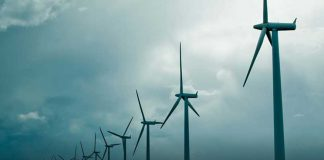 Biden administration Announces a plan to Harness Offshore Wind Energy