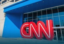 CNN viewership down nearly 50% in key measurables, Lost 47% of prime-time audience among the 25-54