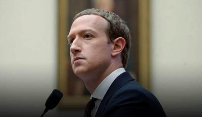 Mark Zuckerburg, Sundar Pichai Propose Ways to Reform Key Internet law