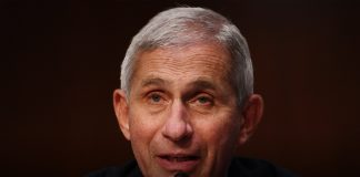 Fauci hopes Trump will encourage his supporters to get COVID-19 Jabs