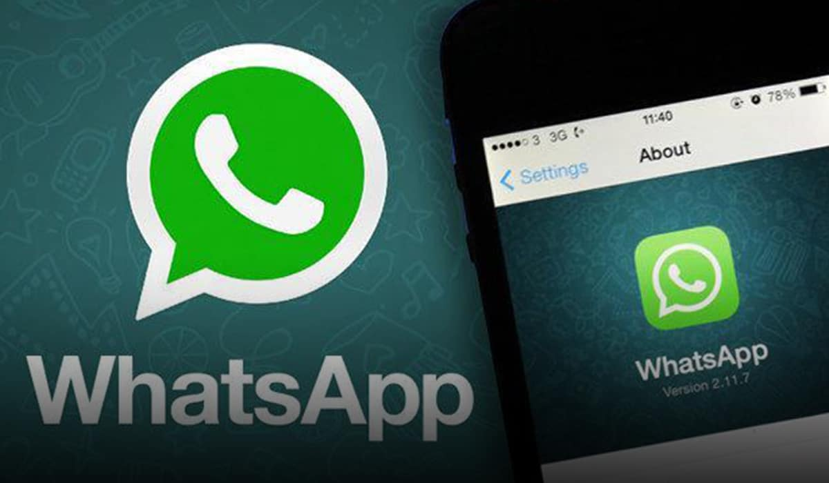 India antitrust body orders Probe into WhatsApp's privacy policy update