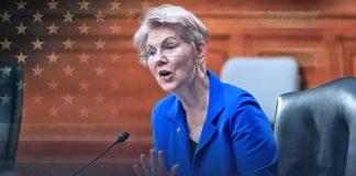 Sen. Elizabeth Warren's proposal for wealth tax on 'ultra-millionaires'