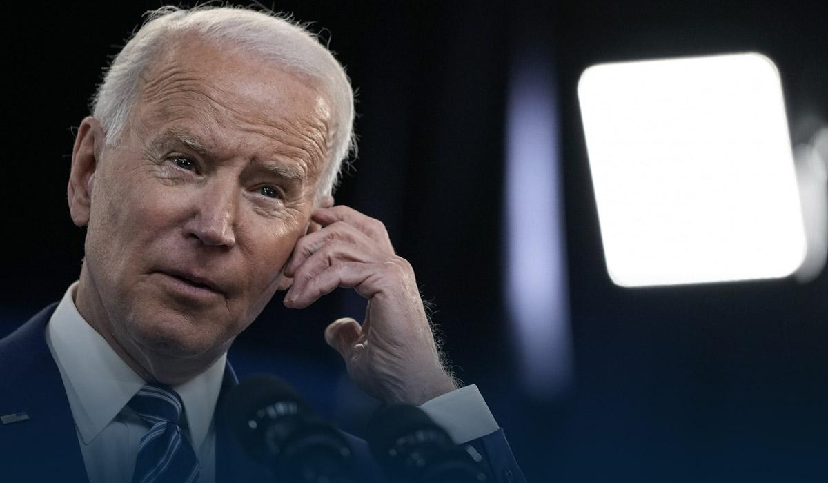 Pentagon Ready to Go Greener Under President Joe Biden