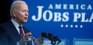 Joe Biden Open to Negotiate on 28% Corporate Tax hike