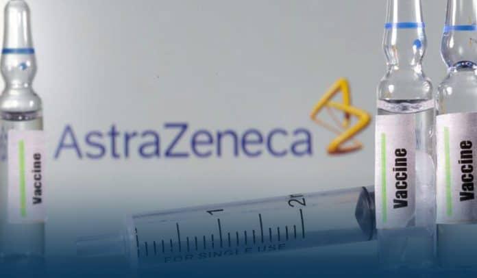 Australia reports first blood clot death linked to AstraZeneca shot
