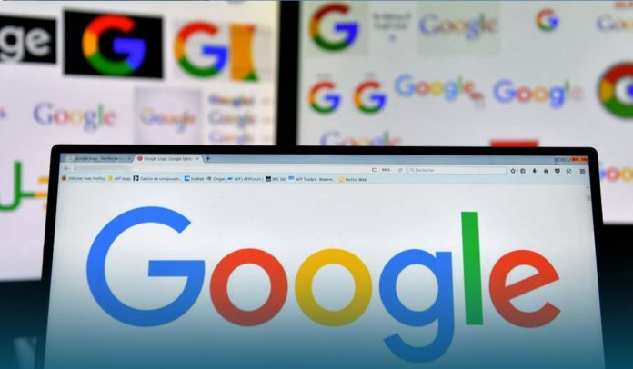 Supreme Court hands Google a WIN in Oracle's API copyright case