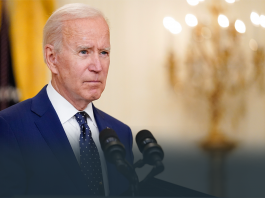 Biden Orders to CBP, ICE to stop using terms like 'assimilation' and 'alien'