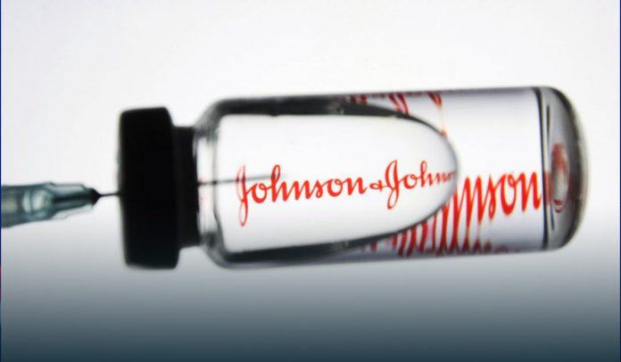 EMA finds Possible link between Janssen/J&J vaccine and rare blood clots