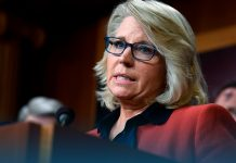 Middle Class Will Ultimately Pay For Biden Infrastructure Plan - Rep. Cheney warns