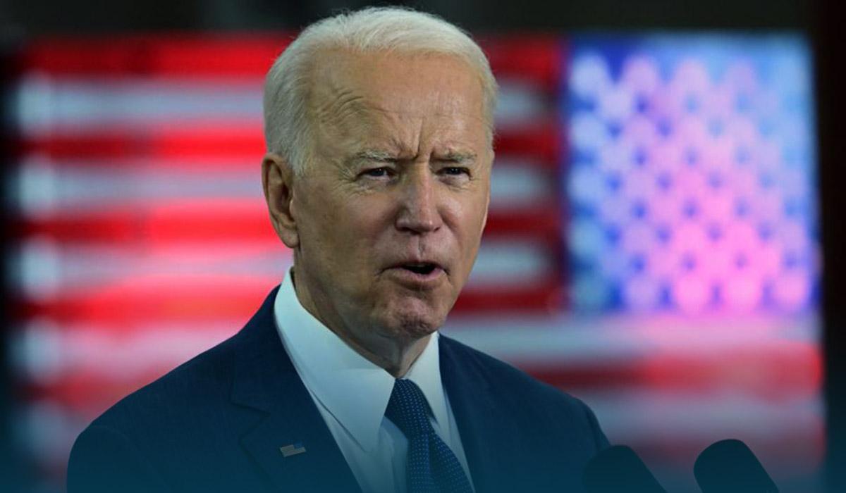 Biden's American Jobs Plan, Infrastructure  Spending plan - Updates