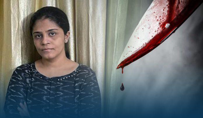 Shabnam Ali faces hanging for killing of her 7 family members in April 2008