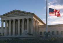 US Supreme Court dismissed another GOP 2020 Presidential Election Challenge
