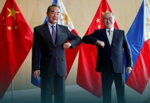 China urges 'basic manners' after Philippine Foreign Minister slams Beijing in offensive tweet