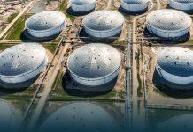 Major US fuel pipeline blames ransomware for Network shutdown