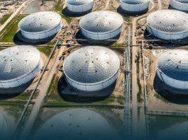 Colonial Fuel Pipeline blames ransomware for network shutdown