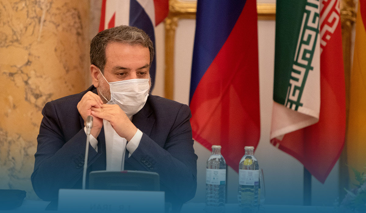 World Powers resume talks in Vienna to bring America back to Iran Deal