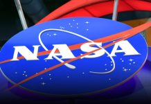 NASA lambasted China's handling of Long March 5B rocket re-entry into Earth's atmosphere