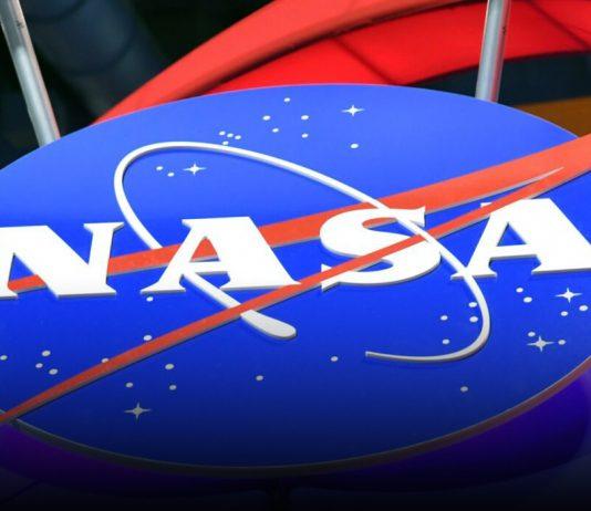 NASA lambasted China's handling of Long March 5B rocket re-entry