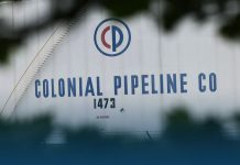 Biden Government detailed its 'comprehensive' response to securing the country's fuel supply