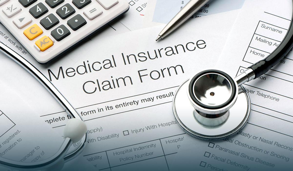 Biden repeals Trump's Rule requiring Immigrants Buying Health Insurance
