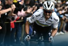 French Law Enforcement Launched Investigation into Giant Crash During Tour de France Race