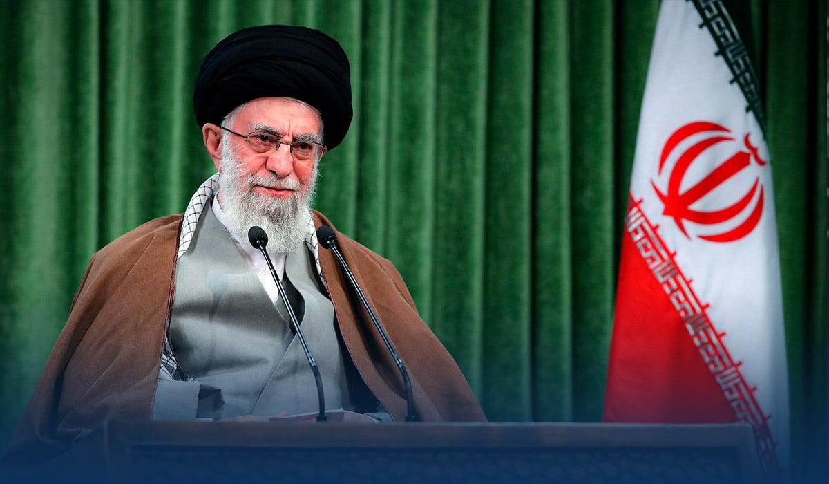 Iran's President-elect Ebrahim Raisi Refuses to Meet Joe Biden