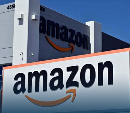 Jeff Bezos Hands Over Amazon's CEO Role to Andy Jassy