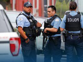 Chicago Gun Violence Left 40 Shot, Eleven Murdered Including Local Drill Rapper