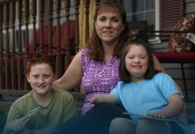 Homeschooling Surges Across America, Prompted By The Pandemic Collapse