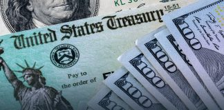 35.2 Million US Households Received The Child Tax Credit Payments In July
