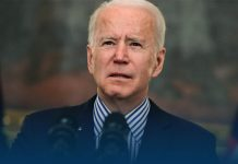 How President Joe Biden Approaches His Job After Afghan Government Collapse?