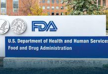 FDA Vaccine Full Approval Expected Early September, BioNTech SE Stock Surges 18%