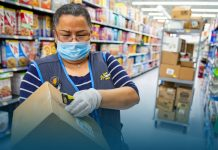 Target Joins , Publix, Walmart To Require Employees To Wear Masks In COVID-19 Hotspots