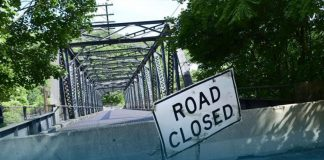 Here's What to Expect from The Bipartisan $1T Infrastructure Package