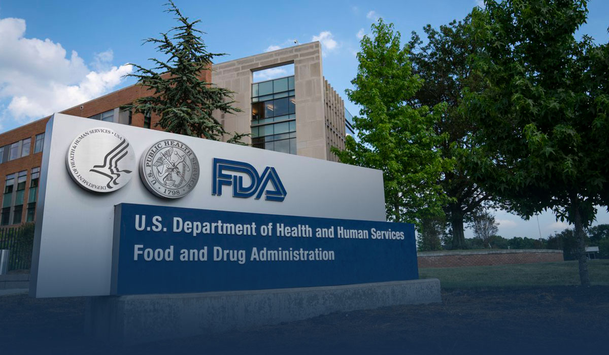 Pfizer-BioNTech COVID-19 Vaccine Becomes First to Secure Full FDA Approval
