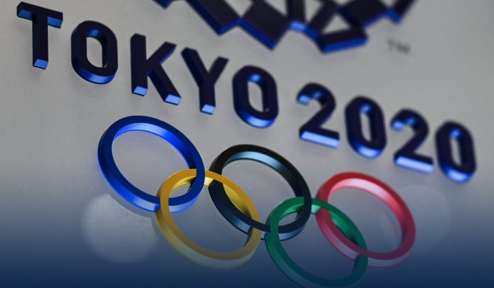 Olympics Games Tokyo 2020 Come To An End, U.S. Olympians Won 39 Gold Medals