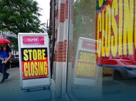 American Jobless Benefits Claims Decreased Last Week