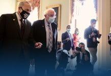 President Biden Criticized Ultra-Rich and Companies Evading Taxes