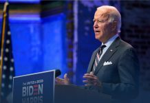 President Biden Announces Sweeping New Jab Mandates for Employees