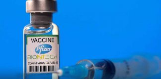 FDA Scientists Asks Need for Pfizer-BioNTech Coronavirus Boosters Ahead of Vote On Friday
