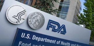 FDA To Hold Advisory Panel Meeting on Friday to Discuss Pfizer's Booster Application