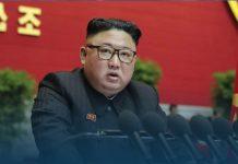 North Korea Seeks to Restore Communication Lines with South Korea, But Dismissed US Talks Offer