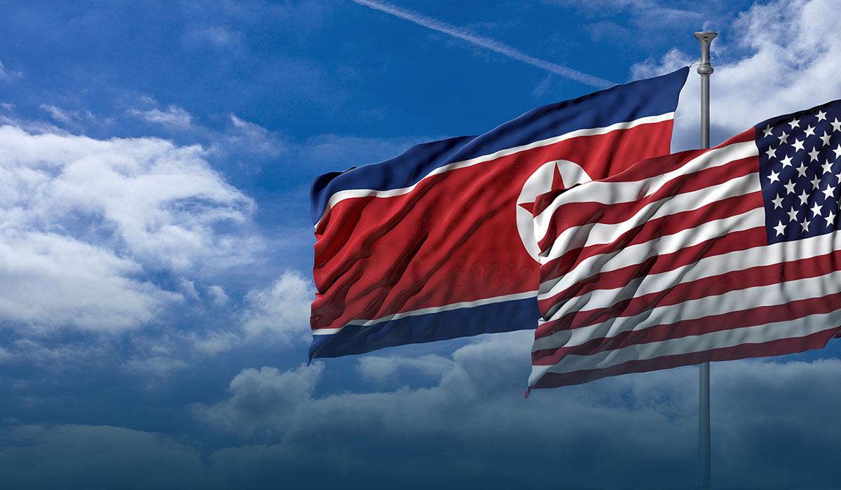 North Korean Leader Dismisses US Offers for Dialogue on Atomic Program