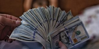 Wealthiest Americans Evaded Billions in Taxes Each Year, US Treasury Department Reports
