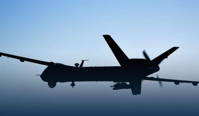 U.S. Acknowledged Kabul Drone Strike Killed Ten Civilians, Including 7 Children