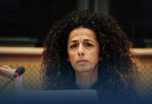 America Sanctions Iranians Over Plotting to Abduct New York-based Journalist Masih Alinejad